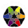 Six Points Evaluation and Training