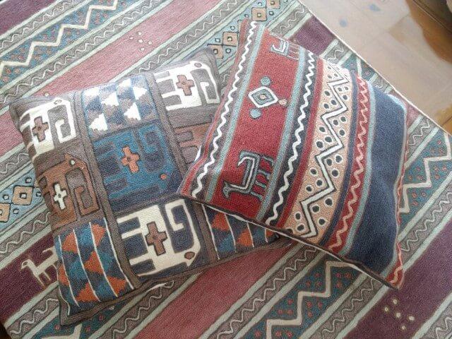 Textiles KSR122120 sold