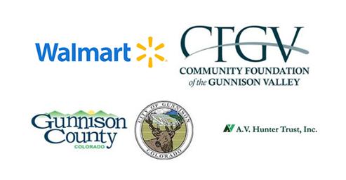 Six Points Gunnison Generous Grantors